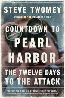 countdowntopearlharbor