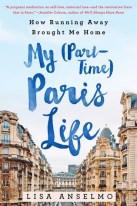 My (Part time) Paris Life