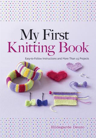 myfirstknittingbook