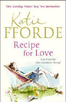 Recipeforlove