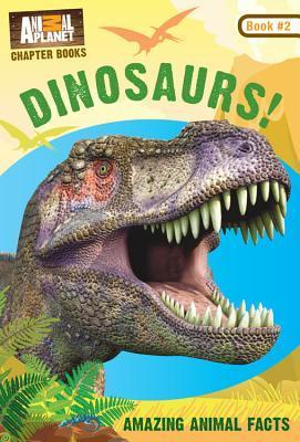 animalplanetdinosaurs