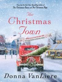 thechristmastown